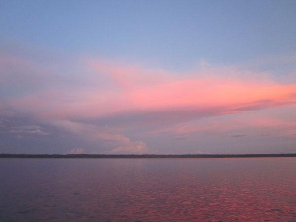 posting1-sunset